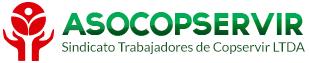 Asocopservir